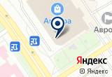 «ТехноЯр, магазин б/у техники» на Яндекс карте