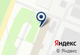 «Уют, кафе» на Яндекс карте