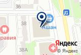 «Мебельный салон Константин» на Yandex карте