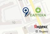«Синтез Партнер Владимир» на Yandex карте