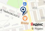 «Superposuda.ru - Владимир (Пункт Самовывоза)» на Yandex карте