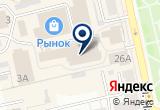«Магазин Все для дома» на Yandex карте