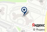 «Интернет-магазин 33 ЁЛКИ.ru» на Yandex карте