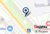 «Интернет-магазин Вelie33.ru» на Yandex карте