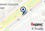 «Кофейная Компания» на Yandex карте