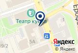 «Магазин Электротовары» на Yandex карте
