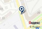 «Отдел Электротоваров» на Yandex карте
