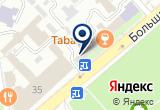 «Магазин Лика» на Yandex карте