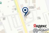 «ЗАЩИТНЫЕ БАНКОВСКИЕ КОНСТРУКЦИИ ВЛАДИМИРСКИЙ ЗАВОД» на Яндекс карте