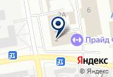 «фирма Россэлт» на Yandex карте