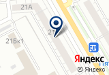 «Владимир-Фармация» на Yandex карте