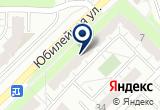 «Митрея» на Yandex карте