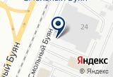 «АвтоКиТ, группа компаний» на Яндекс карте