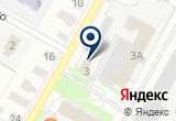 «ИП Ветров Владислав Михайлович» на Yandex карте