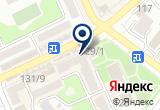 «Талисман ЛТД, ЗАО» на Яндекс карте