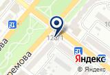 «MAXX, торговый центр» на Яндекс карте