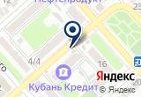 «Микки, закусочная» на Яндекс карте