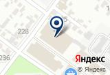 «Точка подъема, ООО» на Яндекс карте