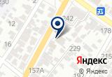 «Уют, гостиница» на Яндекс карте