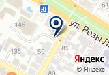 «Прага, отель» на Яндекс карте