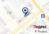 «ФАРМЕЛЛА» на Яндекс карте