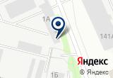 «Европа-авто, мобильный автосервис для грузовых автомобилей Volvo, DAF, MAN» на Яндекс карте