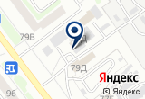 «Макс, гостиница» на Яндекс карте