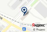 «Пантеон Похоронное агентство» на Yandex карте