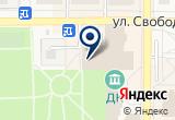«Русское» на Яндекс карте