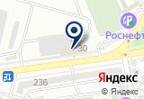 «Ритуальный салон, ИП» на Yandex карте