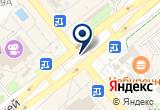 «Приют» на Yandex карте