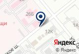 «Ритуал-Сервис, ИП» на Yandex карте