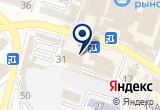 «Пещера, сауна» на Яндекс карте