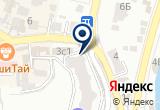 «Аптечный склад, сеть аптек» на Яндекс карте