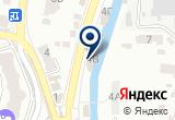 «Валенсия, кафе» на Яндекс карте