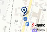 «Башня, гостиница» на Яндекс карте
