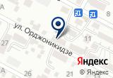 «Zoo» на Яндекс карте