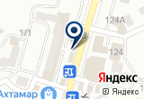 «HOLLYWOOD, кафе-караоке» на Яндекс карте