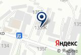 «Сострадание, ИП» на Yandex карте