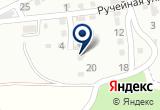 «Время Цветов, компания» на Яндекс карте