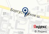 «СИП-КМВ, торгово-производственная компания» на Яндекс карте