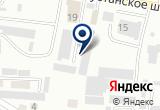 «Алатырь, арт-мастерская» на Яндекс карте
