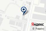 «ЛЕГО-КИРПИЧ, ООО» на Яндекс карте