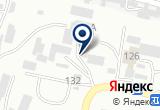 «Стинол, сервисный центр» на Яндекс карте