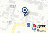 «Электросервис, ООО, магазин» на Яндекс карте