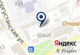 «Элис, ООО, научно-внедренческое предприятие» на Яндекс карте