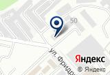 «Промэнергосервис, ООО, электромонтажная компания» на Яндекс карте