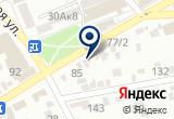 «Теремок, бистро» на Яндекс карте