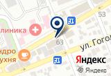 «Web.Game24, интернет-кафе» на Яндекс карте