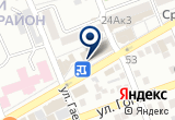 «Вита-Плюс, сеть аптек» на Яндекс карте